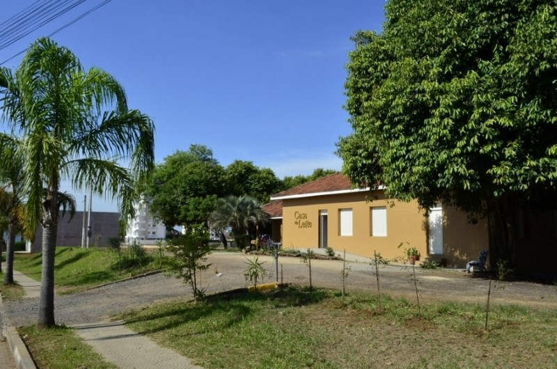 casa-do-Leite-2