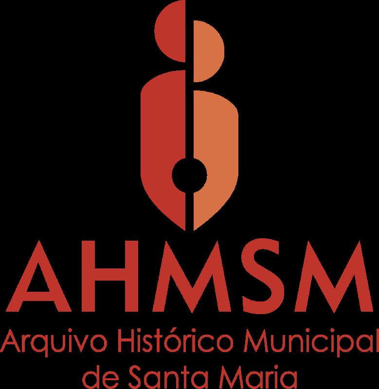 Marca_AHMSM