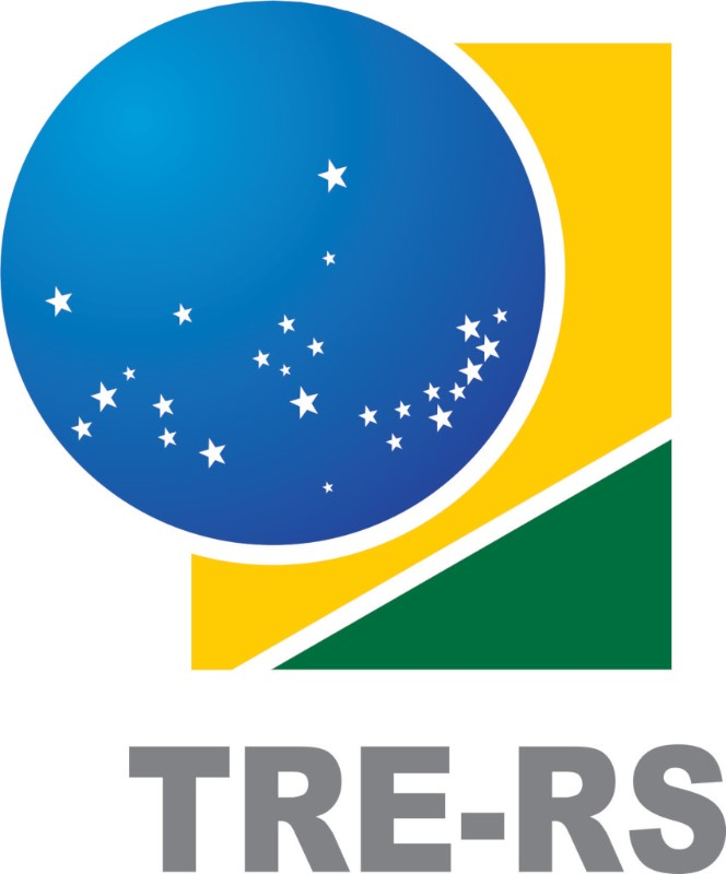 logo_tre-rs_padraoweb