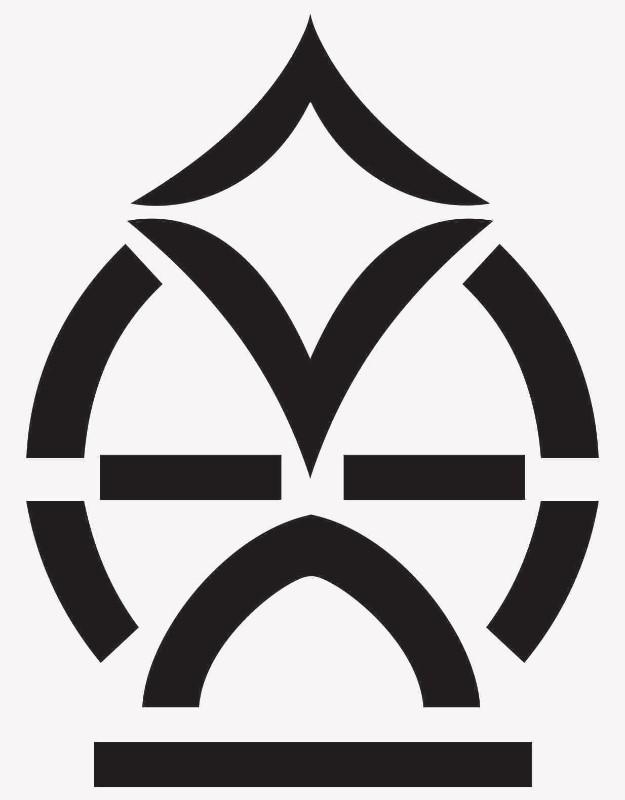 2018.05.21-Logo-Museu-Flores-da