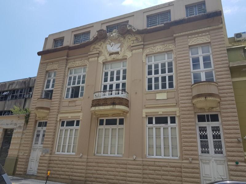 Fachada-do-Museu-da-Brigada-Militarweb