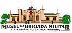 Logotipo-do-Museu-da-Brigada-Militar