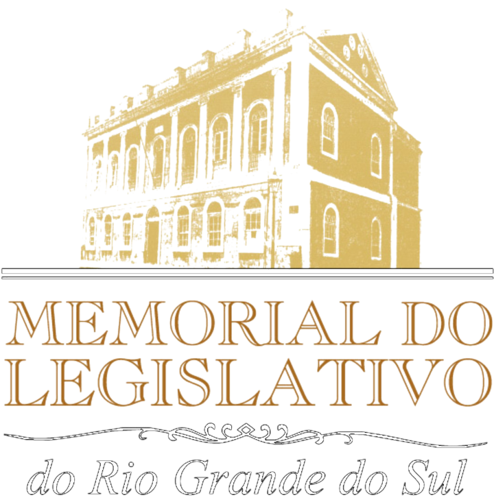 Logo-Memorial-ALRS-2