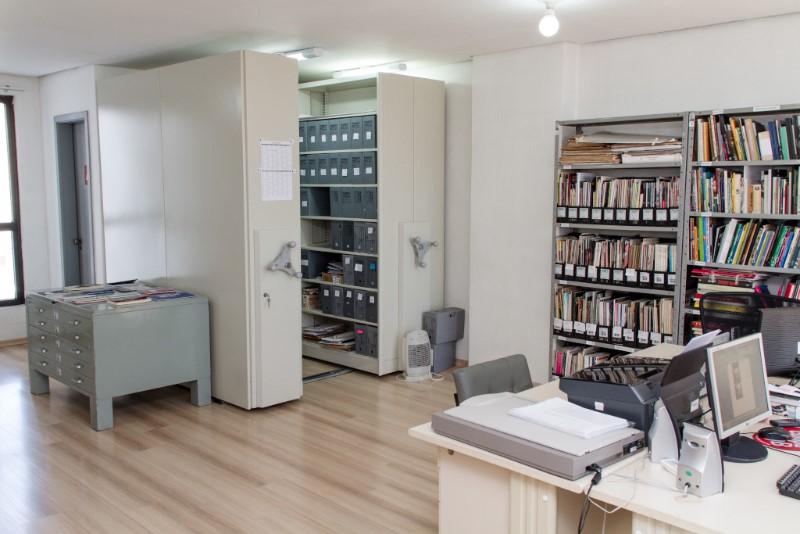 Centro-de-Documentacao-e-Pesquisaweb