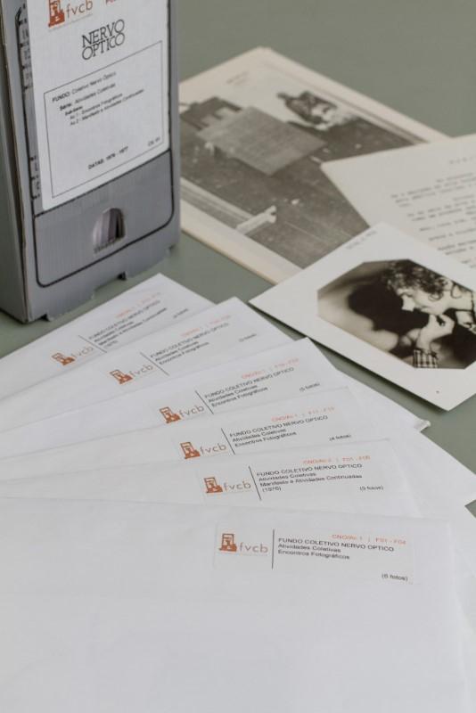 Documentos-do-CDPweb