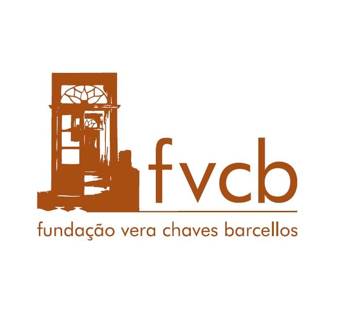 logo-fvcb