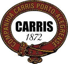 2018.05.15-Logo-Carris