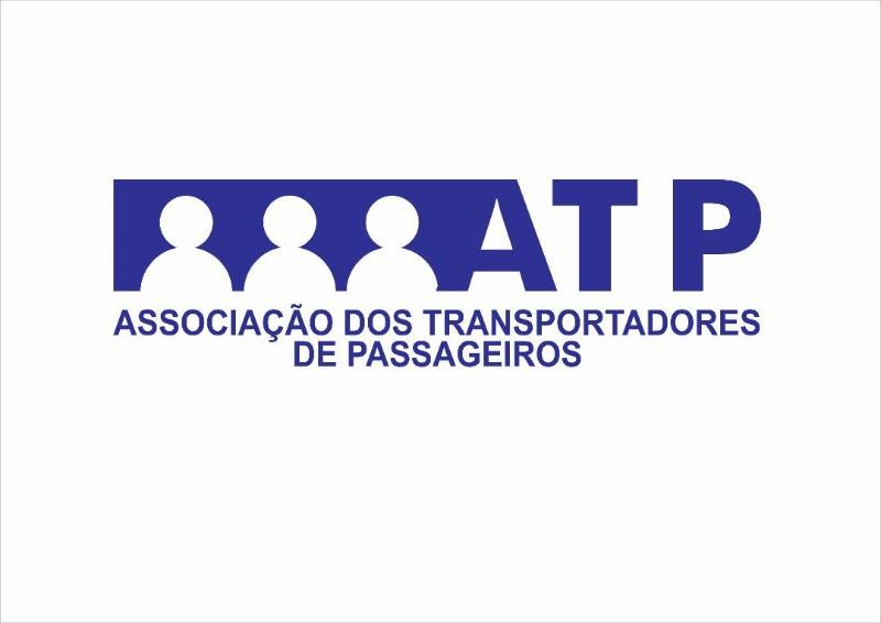 2018.05.17-Logo-ATP