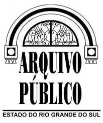 2018.05.11-Logo-APERS
