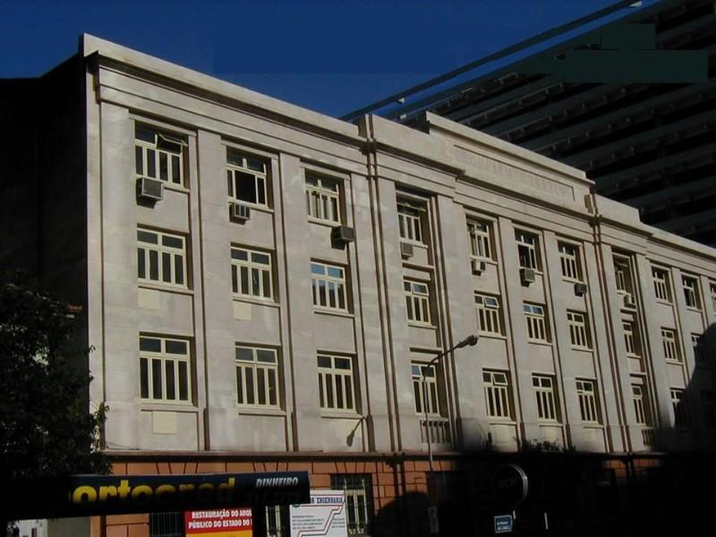 fachada-predio-iii-apers