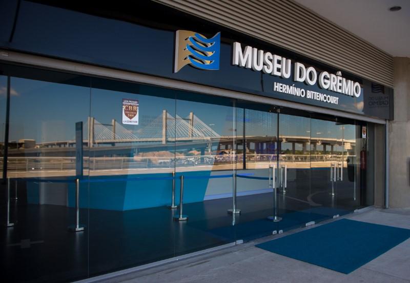 1-Fachada-Museu-do-Gremio
