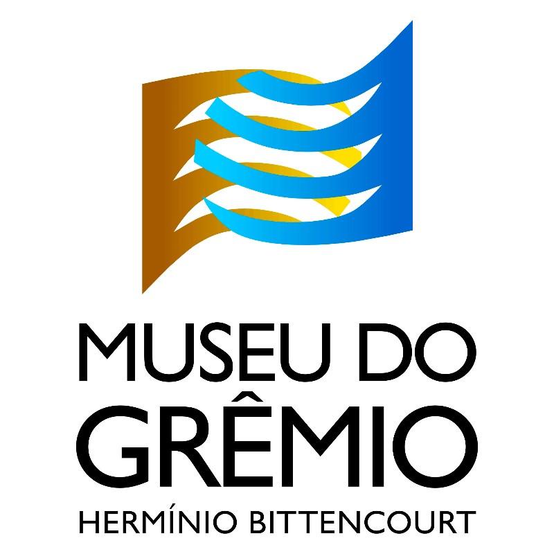 Logo-Museu-do-Gremio-VERTICAL