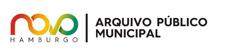 Logo-Arquivo-Publico-Municipal